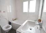 Sale Apartment 3 rooms 36m² Paris 10 (75010) - Photo 8
