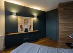Vente Appartement 3 pièces 118m² Lyon 09 (69009) - Photo 18
