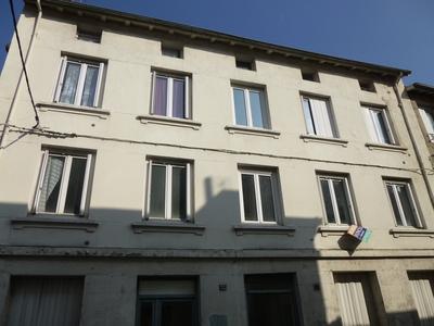 Location Appartement 1 pièce 27m² Saint-Étienne (42000) - Photo 8