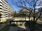 Location Appartement 4 pièces 76m² Grenoble (38000) - Photo 2
