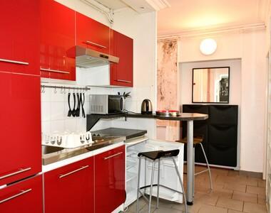 Renting Apartment 2 rooms 40m² Grenoble (38000) - photo