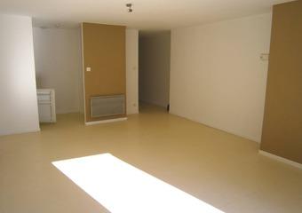 Location Appartement 3 pièces 63m² Neufchâteau (88300) - Photo 1
