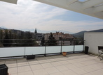 Vente Appartement 5 pièces 114m² Annemasse (74100) - Photo 3