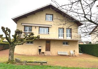 Vente Maison 7 pièces 134m² Charlieu (42190) - Photo 1