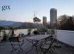 Vente Appartement 6 pièces 128m² Grenoble (38000) - Photo 1