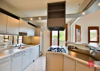 Vente Appartement 3 pièces 66m² Vétraz-Monthoux (74100) - Photo 1