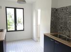 Vente Appartement 4 pièces 88m² Saint-Denis (97400) - Photo 1