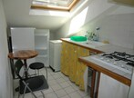 Location Appartement 1 pièce 22m² Grenoble (38000) - Photo 5