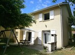 Vente Maison 6 pièces 118m² Le Pin (38730) - Photo 1