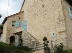 Vente Maison 6 pièces 135m² Buxy (71390) - Photo 13