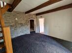 Vente Maison 7 pièces 115m² Lyas (07000) - Photo 5