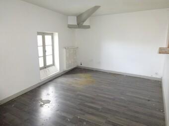 Vente Appartement 2 pièces 48m² Montélimar (26200) - photo