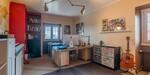 Vente Maison 5 pièces 190m² Cranves-Sales (74380) - Photo 11
