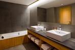 Renting Apartment 3 rooms 111m² Saint-Gervais-les-Bains (74170) - Photo 5