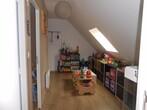 Location Maison 5 pièces 90m² Chauny (02300) - Photo 11