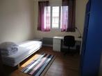 Location Appartement 4 pièces 66m² Grenoble (38000) - Photo 2