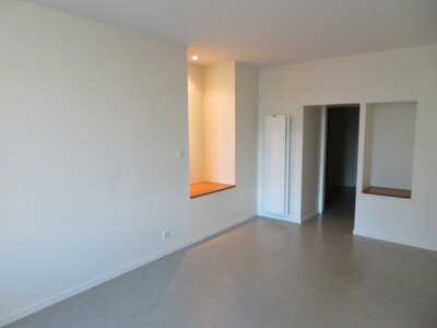 Location Appartement 47m² Billom (63160) - Photo 7
