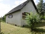 Location Maison 6 pièces 119m² Ménilles (27120) - Photo 6
