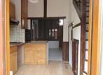 Location Maison 3 pièces 48m² Pacy-sur-Eure (27120) - Photo 6