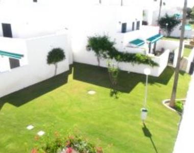 Vente Maison 4 pièces 110m² Oullins (69600) - photo