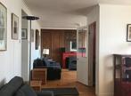 Sale House 8 rooms 165m² Saint-Valery-sur-Somme (80230) - Photo 6