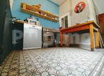 Vente Maison 5 pièces 96m² Arras (62000) - Photo 2