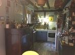 Vente Maison 4 pièces 84m² Poilly-lez-Gien (45500) - Photo 3