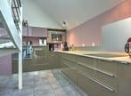 Sale Apartment 4 rooms 88m² Cornier (74800) - Photo 3