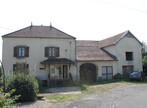 Vente Maison Adelans-et-le-Val-de-Bithaine (70200) - Photo 1
