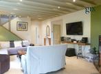 Vente Maison 6 pièces 160m² Saint-Nazaire-les-Eymes (38330) - Photo 5