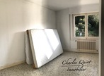 Sale House 4 rooms 109m² Beaurainville (62990) - Photo 6