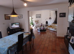 Sale House 7 rooms 280m² Puget (84360) - Photo 4