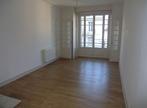 Location Appartement 2 pièces 59m² Grenoble (38000) - Photo 3