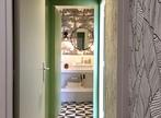 Renting Apartment 2 rooms 42m² Versailles (78000) - Photo 6