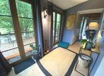 Vente Maison 5 pièces 134m² Bellenaves (03330) - Photo 2