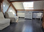 Vente Maison 7 pièces 151m² Vendat (03110) - Photo 10