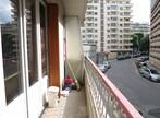Location Appartement 1 pièce 23m² Grenoble (38000) - Photo 8