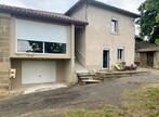 Vente Maison 215m² Mercurol (26600) - Photo 2