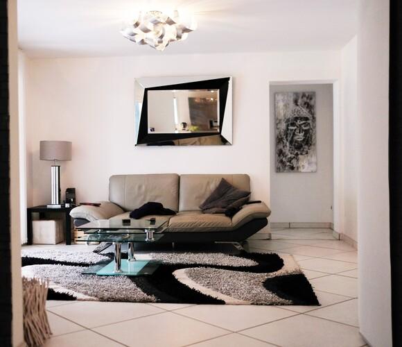 Vente Maison 6 pièces 210m² SECTEUR RIEUMES - photo