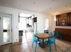 Vente Appartement 4 pièces 106m² Grenoble (38000) - Photo 5