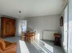 Vente Appartement 3 pièces 68m² Voiron (38500) - Photo 9