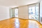 Vente Appartement 2 pièces 48m² Lyon 08 (69008) - Photo 2