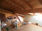 Vente Maison 4 pièces 125m² FONTAINE LES LUXEUIL - Photo 8