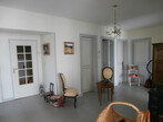 Vente Maison 7 pièces 200m² BREUCHES - Photo 3
