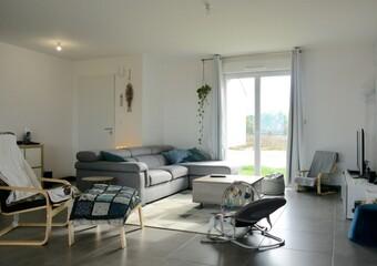 Vente Maison 5 pièces 100m² Pouilly (57420) - photo