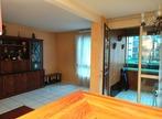 Sale Apartment 4 rooms 91m² Cran-Gevrier (74960) - Photo 1