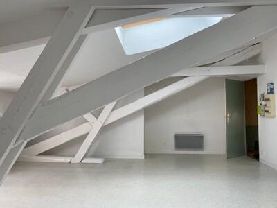 Location Appartement 3 pièces 54m² Saint-Étienne (42000) - Photo 12