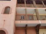 Vente Appartement 2 pièces 29m² Grospierres (07120) - Photo 9