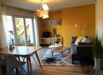 Vente Appartement 3 pièces 65m² ILLFURTH - Photo 18