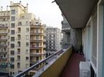 Vente Appartement 6 pièces 109m² Grenoble (38100) - Photo 37